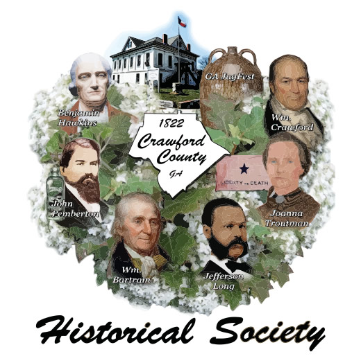 Crawford County Historical Society